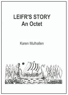 Leifr's Story